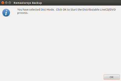 remaster9 Cara Backup Data Ubuntu 11.10 Dengan Remastersys