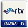 RAJAWALI TV