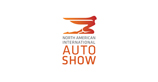NAIAS 2012 - FULL REPORT