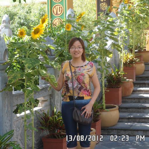 Hue Ha Photo 18