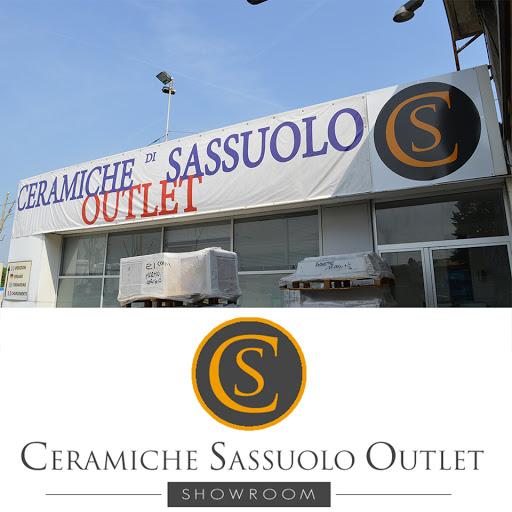 Ceramiche Sassuolo Vendita Diretta. Ceramica Sassuolo Unuazienda ...