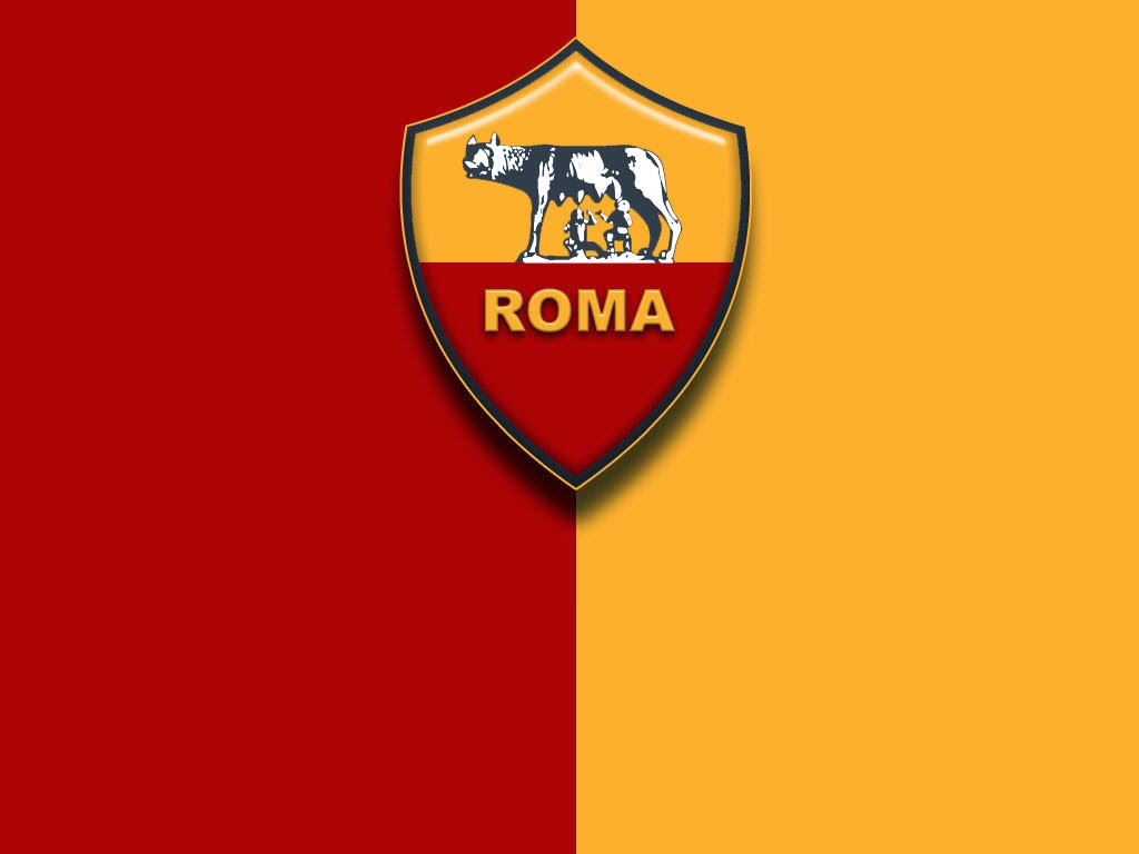 Vedere Roma-Porto Streaming Gratis Rojadirecta.