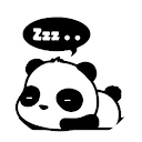 Derps Me-Panda