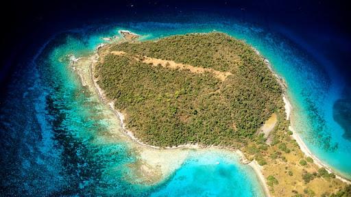 Culebra Island, Puerto Rico.jpg