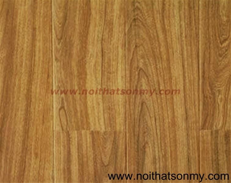 Ván sàn Sàn gỗ