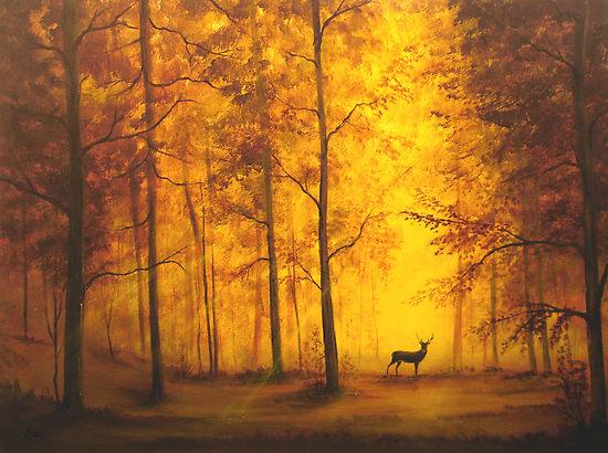 autumn-7.jpg