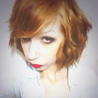 Waru's avatar