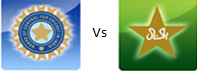 Mohali tickets for india vs