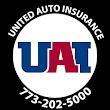UnitedAutoInsurance