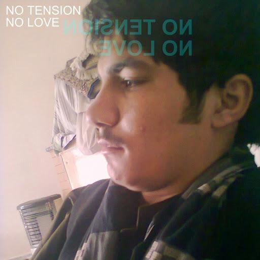 Sulman Shah Photo 7