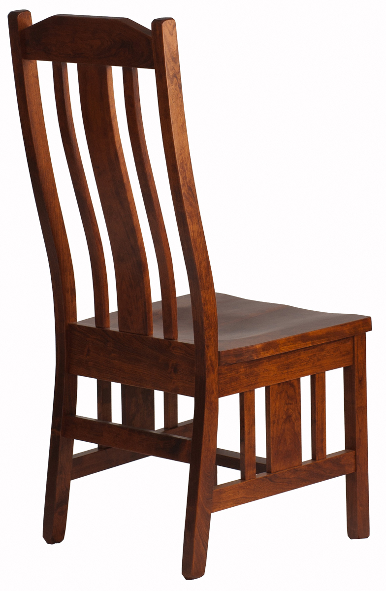 plains mission dining chair dining room chair in the