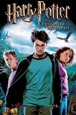 Harry Potter and the Prisoner of Azkaban (2004) BluRay 720p HD Watch Online, Download Full Movie For Free