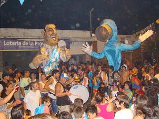 Carnaval Bs. As.