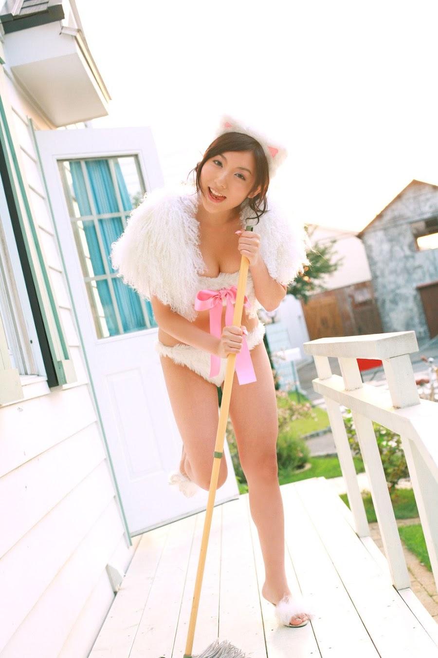 Lyrian - Japanese idol and singer