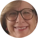 Cindy Gooch