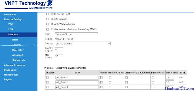 [Quản trị mạng] Các tính năng Router Wi-Fi (GW040 của VNPT) có thể bạn chưa biết? Che%2Bdo%2Bnguoi%2Bdung%2Bkhach