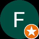 Faranak Rahman