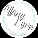 Tiffany Lynn