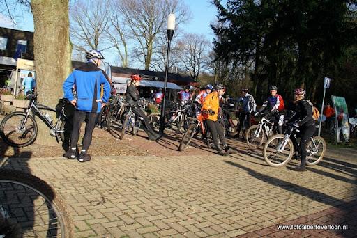 ATB toertocht Toerklub Overloon 15-01-2012 (87).JPG