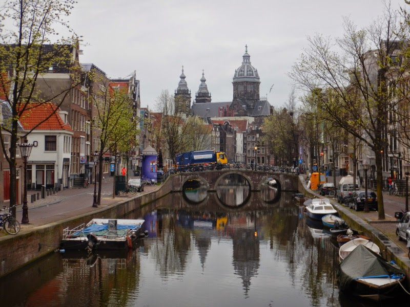 CC%252008%2520Amsterdam-01.jpg