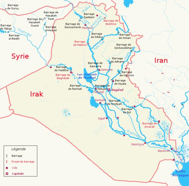 File:Barrages irakiens.png