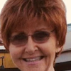 Kathy Rabatie