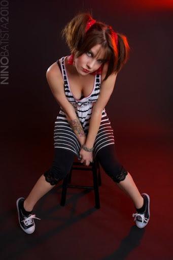 Lindsay Layton