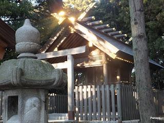 111211久伊豆神社・南洋神社
