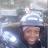Lynn Gray avatar image
