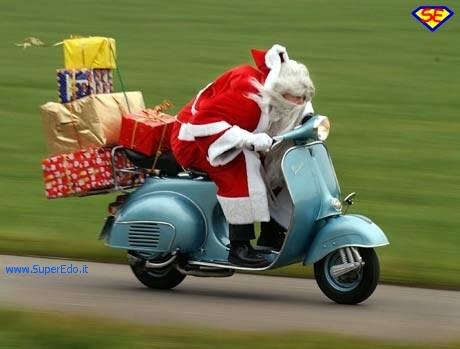 Come Dire Che Babbo Natale Non Esiste.Come Dire Ai Nostri Figli Che Babbo Natale Non Esiste Su Libera Su