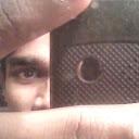 Kannan Arun