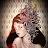 Catherine Victoria Sky avatar image
