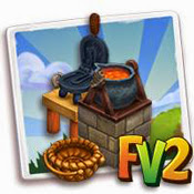 farmville-2-cheats-farmville-2-horseshoe-press