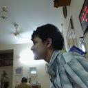 Kappagantula Ram Narayan