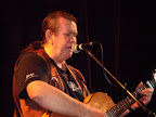 Dick Gaughan