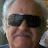 josé manuel de almeida fernandes avatar image