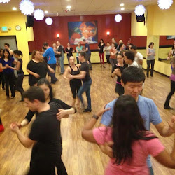 Belltown Dance Studio's profile photo