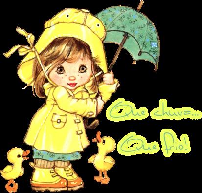 Gif dia de chuva