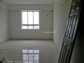Thi công trang trí nội thất căn hộ