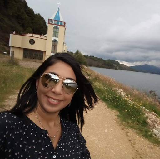 Andrea Betancourt nj Andrea Betancourt