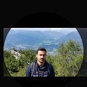 Mustafa Atahan NUHOĞLU