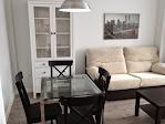 Alquiler de piso/apartamento en Ciudad