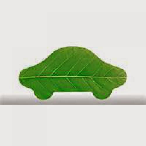 New Green Technology