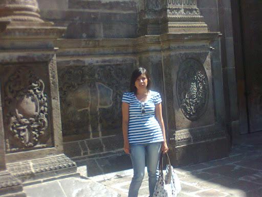 Eugenia Espinosa Photo 9