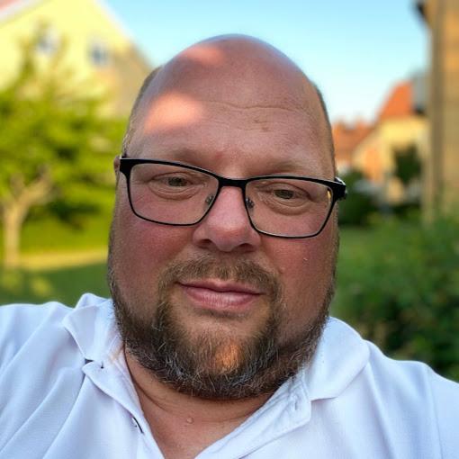 Jan Lindahl