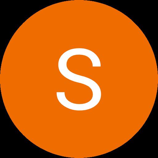 Sadia Q