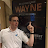 Wayne Edgar avatar image