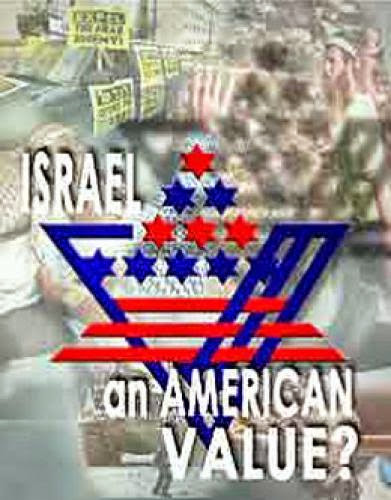 Aipac A Dangerous Idolatry
