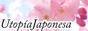 Utopía Japonesa