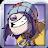 leo perez avatar image